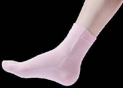 cs_socks.png