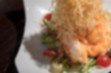 tarafuku_menu_05.jpg