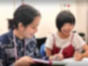 tokucho_01.jpg