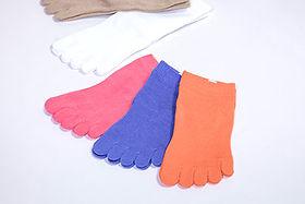 cs_socks_01.jpg