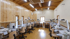 デンタルワークスシステム・Uー技工室