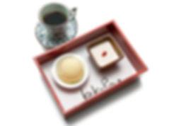 05_kakura_07.jpg