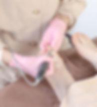 footcare_04.jpg
