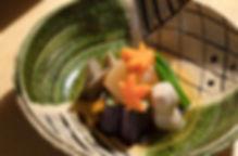 dejima_menu_02.jpg