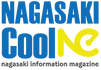 NC_logo.png