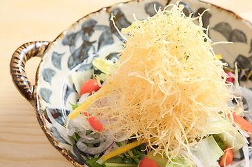 fujinoya_07.jpg