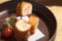 dejima_menu_06.jpg