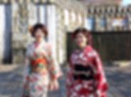 ex_haikara_01.jpg