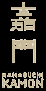 kamon_logo.png