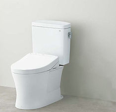 toilet_qr.jpg