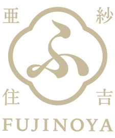 fujinoya_logo.png