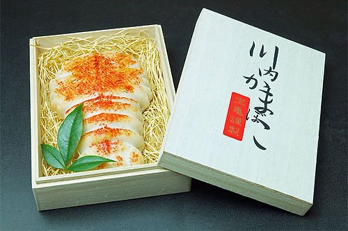 uchiwaei_04.jpg