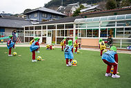soccer_03.jpg