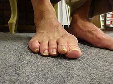 cs_socks_before.jpg