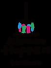 キモノホッペンロゴ