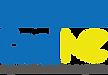 Nagasakicool logo