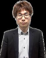 honda_san.png