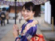ex_haikara_04.jpg