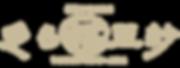 tarafuku_logo.png
