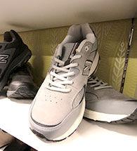 footcare_03.jpg