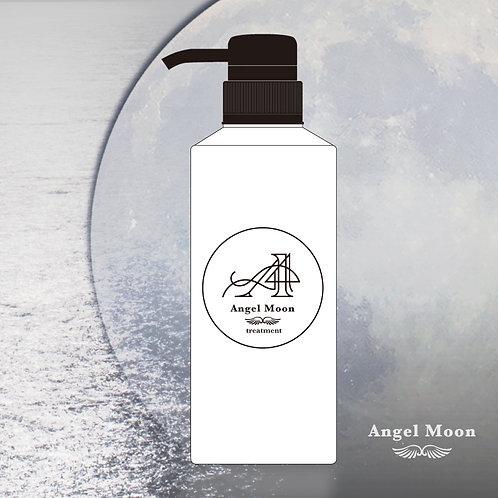 Angel Moon treatment