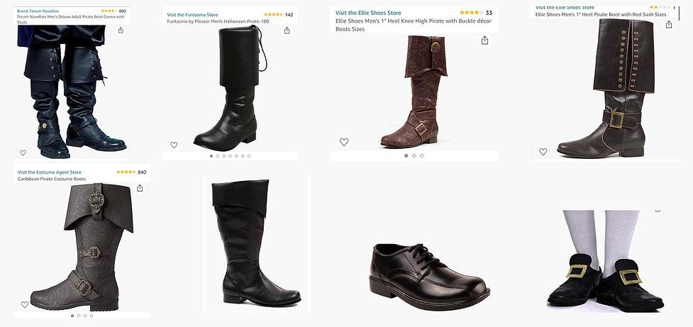 pirate-boots.jpg