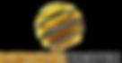 medallion-telecom-logo.png