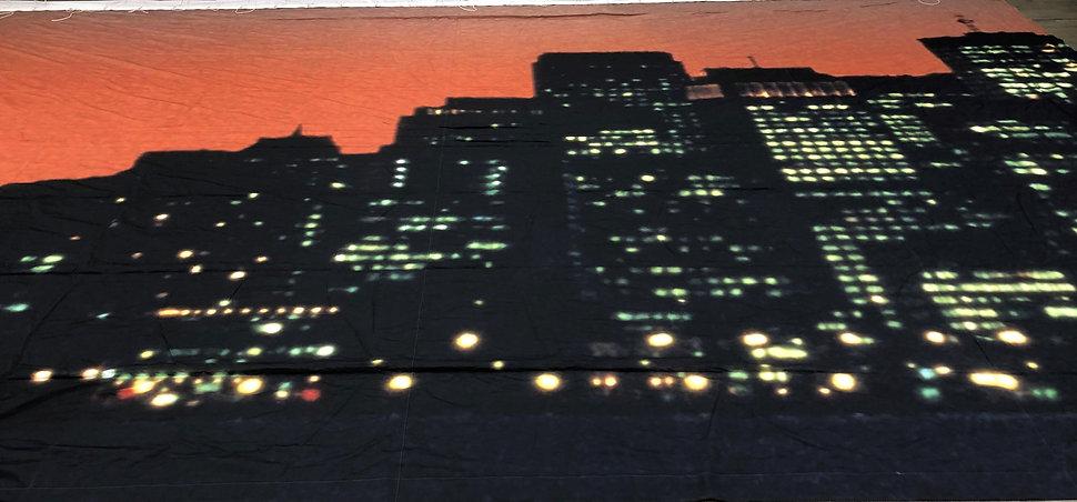 ciry-at-night-1-crop.jpg