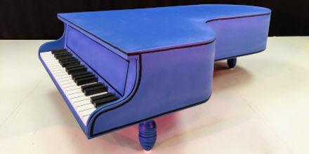 schroeders-piano.JPG