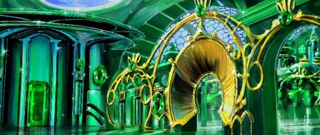 emerald-city-square.jpg