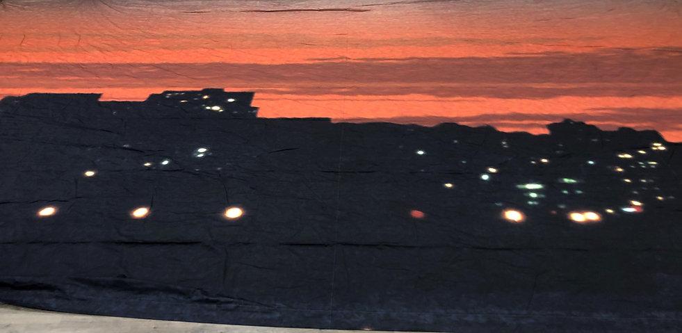 city-at-night-3-crop.jpg