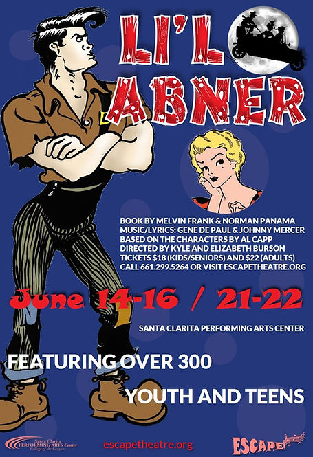 lil-abner-escape-show-poster-aa.jpg