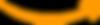 Amazoncom-yellow-arrow.png