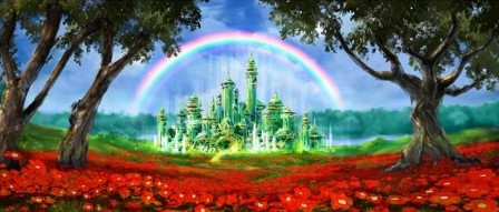 poppy-field-emerald-city.jpg