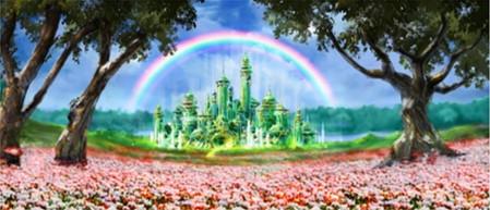 poppy-field-snow-emerald-city.jpg