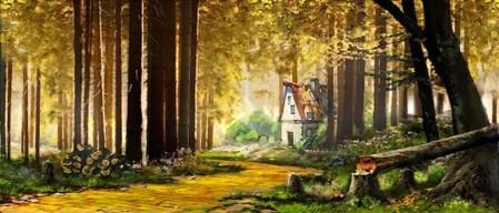cottage-tinman.jpg