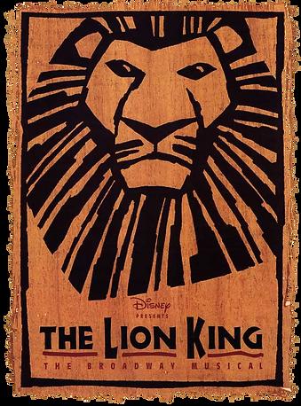 lion_king_vintage_broadway_poster.png