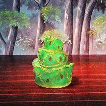 escape-theatre-set-rental-peter-pan-cake