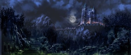 wicked-witch-castle-exterior.jpg
