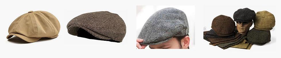 lost-boy-hats.jpg