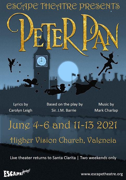 higher-vision-peter-pan-web-poster.jpg