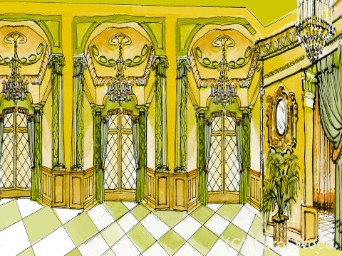 2-4-5-Ballroom.jpg