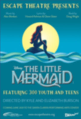 little-mermaid-web-poster-2021.jpg