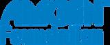 amgen-foundation-web-logo.png