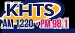 KHTS-AM-FM-Logo.png