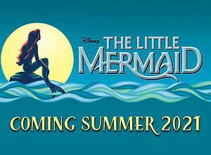escape-little-mermaid-box-promo-2021.jpg