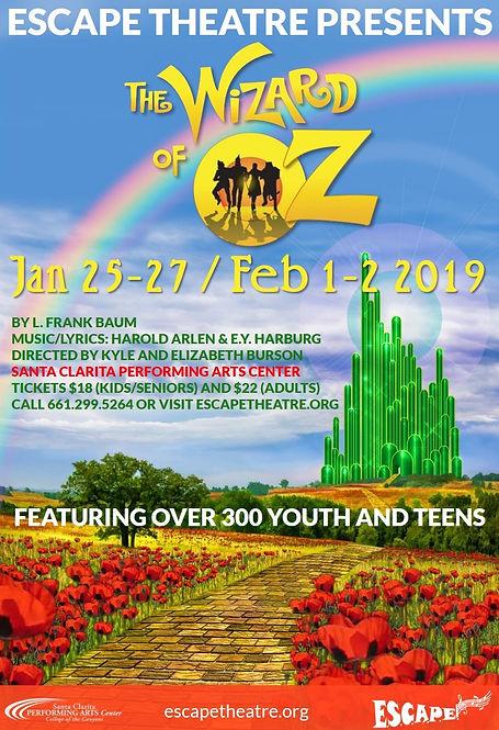 escape-theatre-the-wizard-of-oz-poster-2