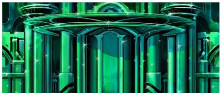 emerald-city-gates.jpg