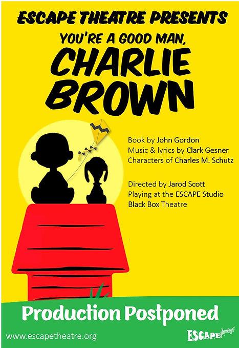 charlie-brown-2020-web-poster-postponed.