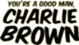 youre-a-good-man-charlie-brown-words-low